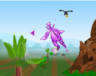 Dragon journey online j�t�k