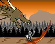 Dragon runner online j�t�k